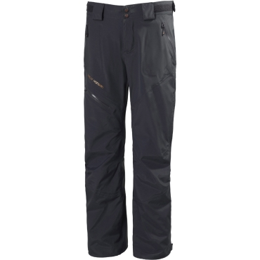 Womens Odin Traverse Pant
