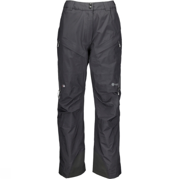 Womens Kickturn Pants