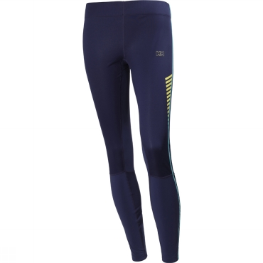Womens Charger Windblock Tights