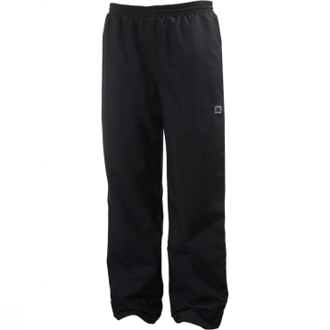 Womens Aden Pant