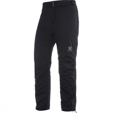 Womens Barrier III Q Pant
