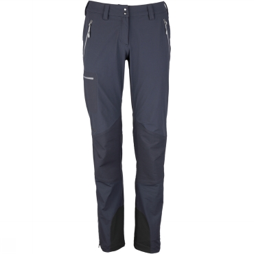 Womens Scimitar Pants