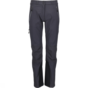 Womens Wintertrek Pants