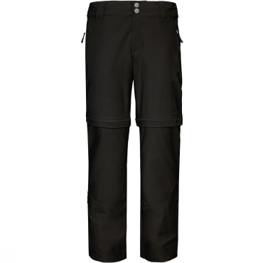 Womens Trekker Convertible Pants