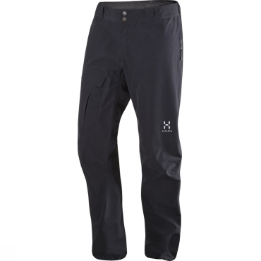 Womens Ares Q Pant
