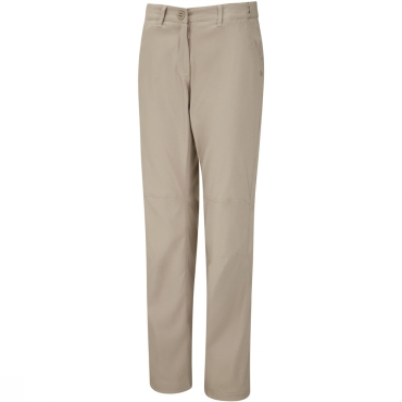 Womens NosiLife Pro Stretch Trousers