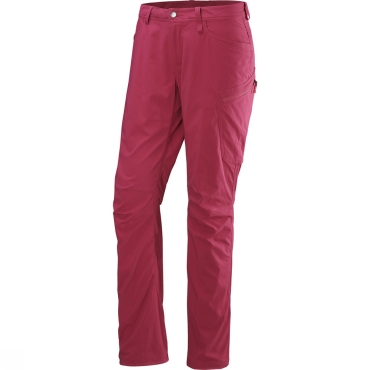 Womens Mid II Fjell Q Pants