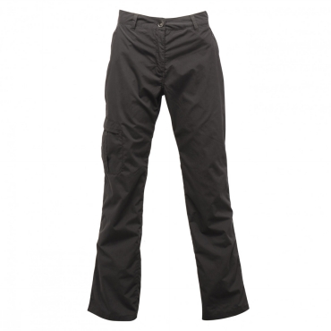 Womens Crossfell II Trousers