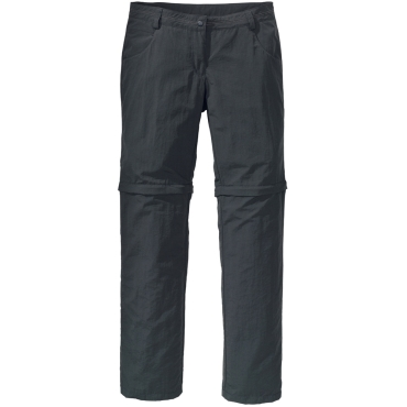 Womens Marrakech Zip Off Pants
