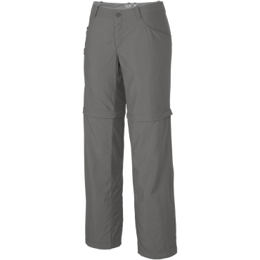 Womens Ramesa v2 Convertible Pants