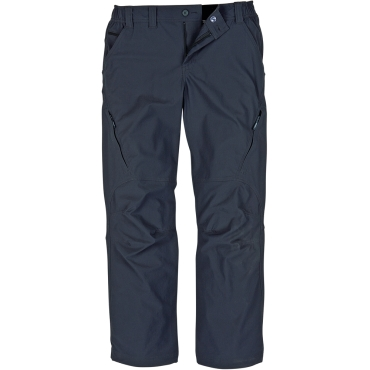 Womens Ortler Trousers