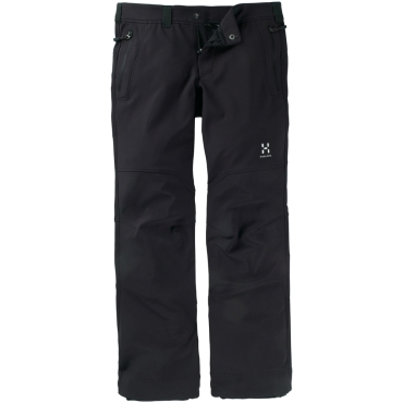 Womens Col Q Pants