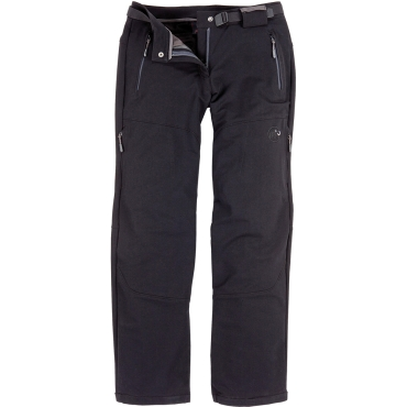 Womens Ally Pants