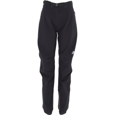 Womens G2 Ultimate Mountain Pant