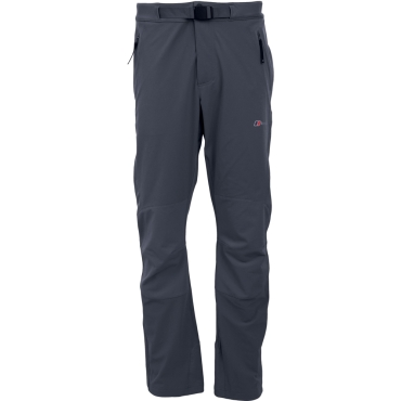 Womens Patera Softshell Pants