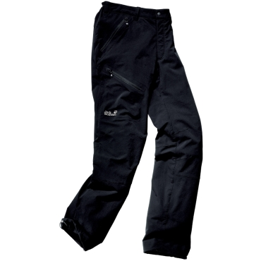 Womens Activate Pants
