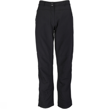 Womens Vapour-rise Pants