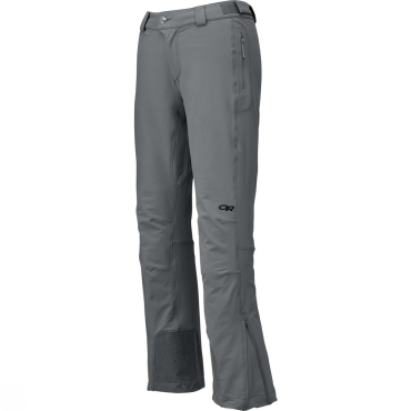 Womens Cirque Pants