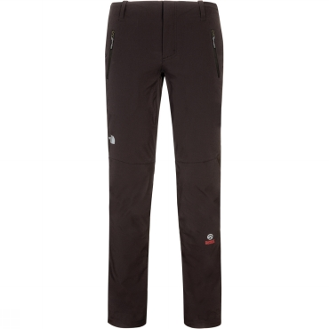 Womens Satellite Pants