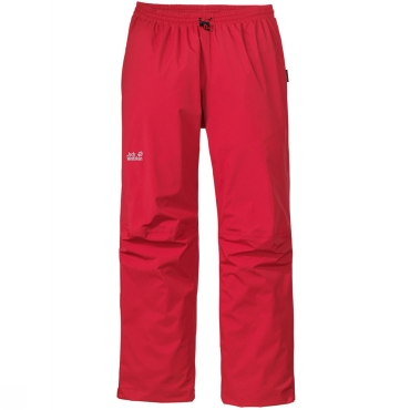 Womens Cloudburst Pants