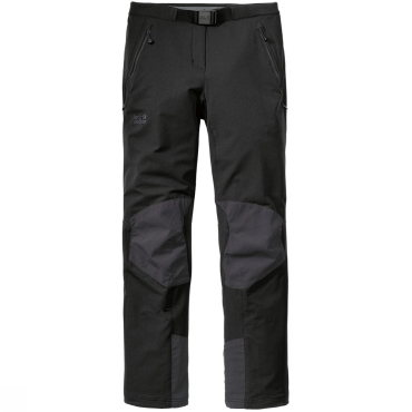 Womens Activate Alpine Pants