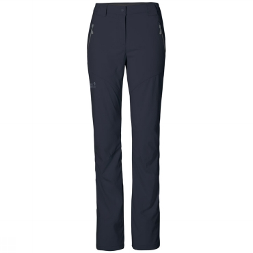 Womens Activate Light Pants