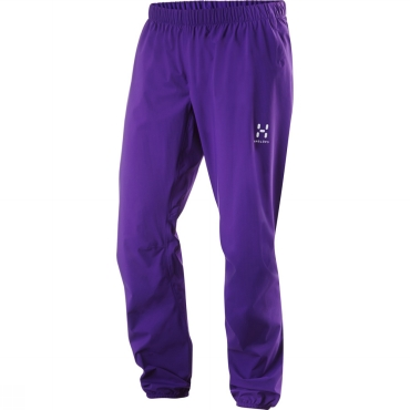 Womens L.I.M Proof Q Pants