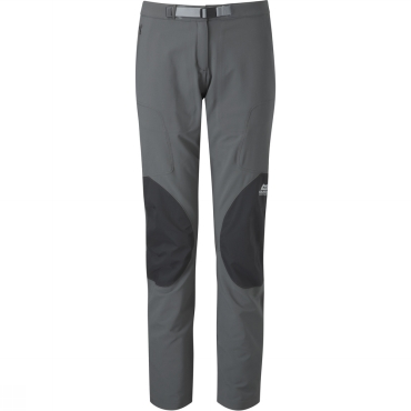 Womens Javelin Pants