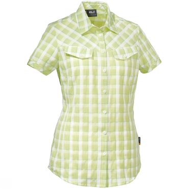 Womens Mara Shirt