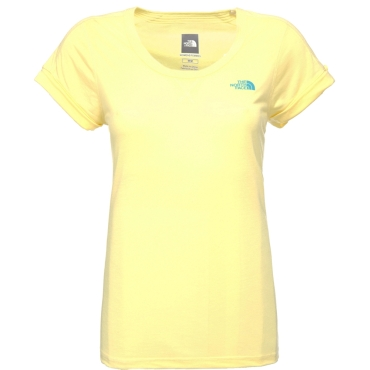 Womens Horizon Tee