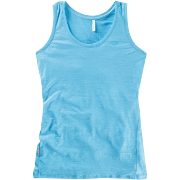 Womens Tech Tank Top