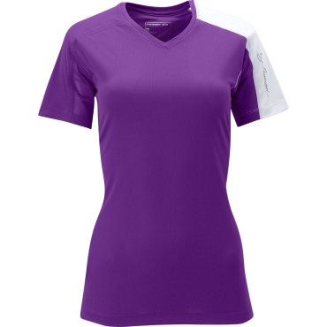 Womens Trail IV T-Shirt