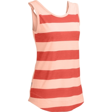 Womens Willow Tank