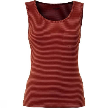 Womens Zambesi Top