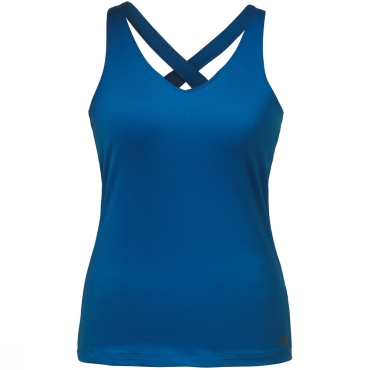 Womens Sunny Trail Top