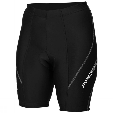 Womens Progel Shorts