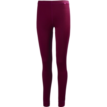 Womens HH Dry Pant