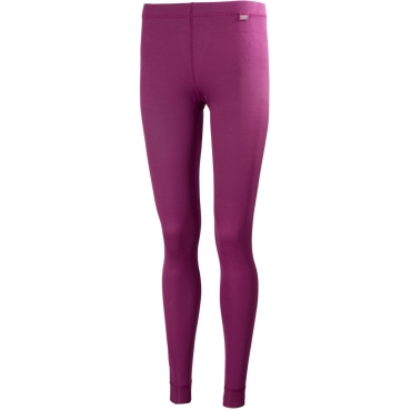 Womens HH Dry Pants