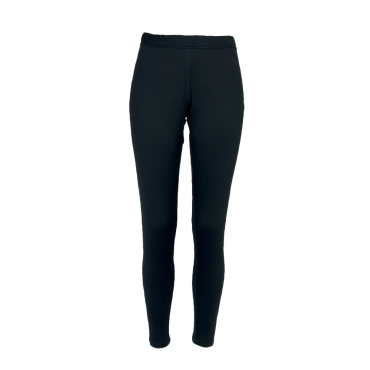 Womens Midweight Pant