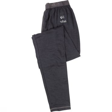 Womens MeCo 120 Pants