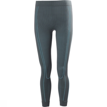 Womens HH Dry Revolution Pant
