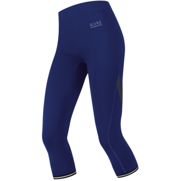 Womens Air 2.0 Tight 3/4