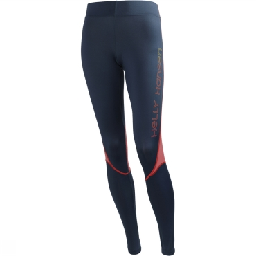 Womens Pace Tight 2
