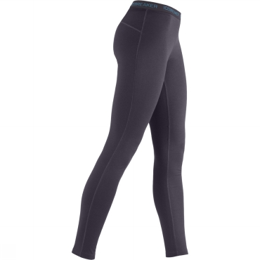 Womens Oasis Leggings