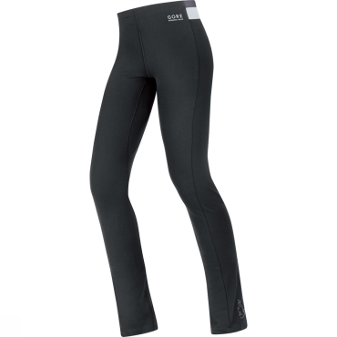 Womens Sunlight Lady Slim Pants
