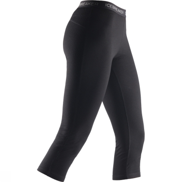 Womens Vertex Legless