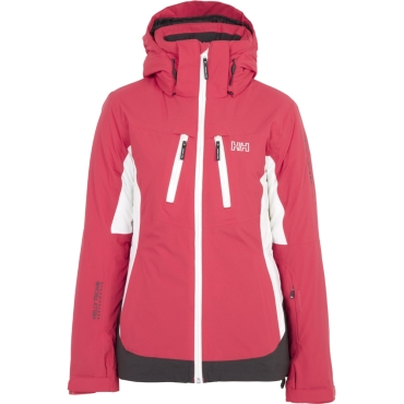 Helly Hansen Women's Velocity Jacket