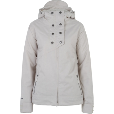 Womens Katiyana Jacket