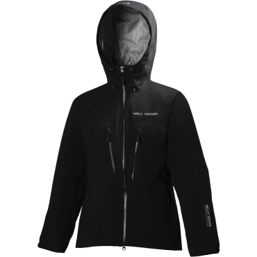 Womens Verglas Jacket