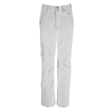 Womens Freedom Insulated II Pant
